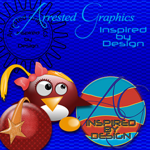 logo designs logo buddina sunshine coast