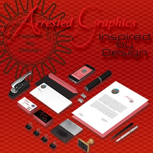 business branding graphic design buddina sunshine coast