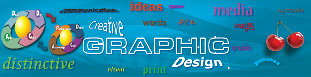 graphic design business cards service cards logos signage buddina sunshine coast